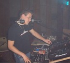 In The Mix   =)