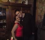 Moi & Ma fiancée