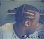 B.Wonda - NATTES 2007