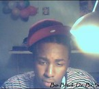 B.Wonda - NATTES + NY