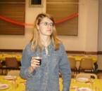 moi, en été 2007