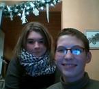 Nathalie et Moi