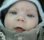 mon petit fils kerwan