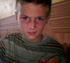 mon fils mike