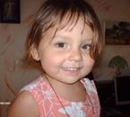 notre fille deymétra
