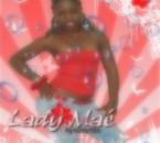 lady maé