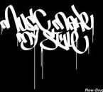 Music Make My Style