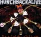 Les Hunchbackalives