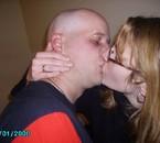 humm qui sont bon ses baisers