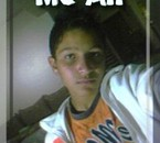 Ali Flow