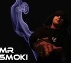 mister smoki