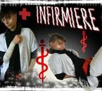 infirmière!!!!