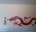 ah mon dragons hihi