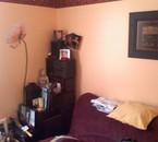 ze chambre