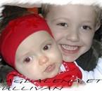 notre fils et notre fille