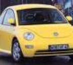 ma futur --> la beetle volkswagen ^_^