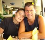 Mes parent§:)