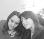 zina et moi