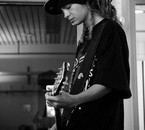 Tom [Tokio Hotel]