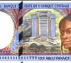 Monnaie congolaise