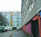 mon ghetto