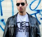 myspace.com/neochromewear