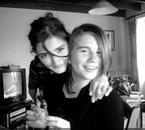ma chérie et moi