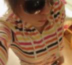 Myself *