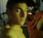tanger 16 ans  maroc