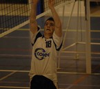 volley moi