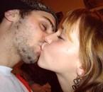 mon amour et moi.....