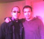 moi et tunisiano