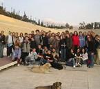 voyage en grèce innoubliable