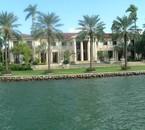 Ma résidence