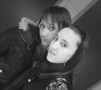 Celia & mOii