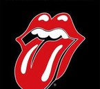 the rollings stones...