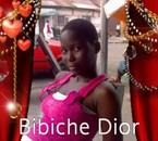 Bibiche Dior