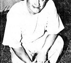 Nelson Nevarez
