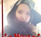 MOii ..maintenant !=>Metisse-54.skyblog.cOm new sKay' !