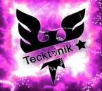 embleme tck 11