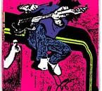 skate rock thrasher...