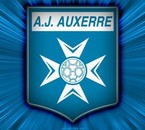 AJ Auxerre en force