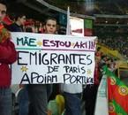 portugal-belgica