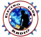 Le logo de notre radio . .
