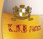 knb prod