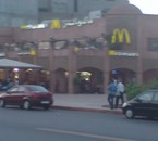 Marrakechi's Macdo...