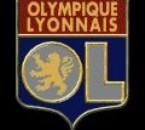 Olympique lyonnais forever!