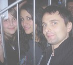matt bellamy & us