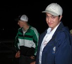 St-Jean batiste2006-2007 vrai cris de marde
