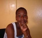 Nanou @k@ Diana
